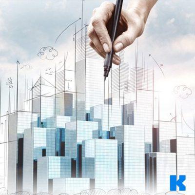 پرکاربردترین نرم افزارهای معماری